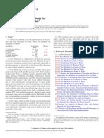 D1687-Chromium_in_Water.pdf