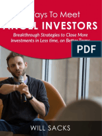 7-ways-to-meet-angel-investors-ebook-Aug-2019