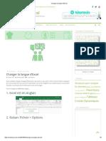 Changer la langue d'Excel.pdf
