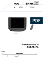 sony_kv21me43_chassis_ba-4d_[ET]