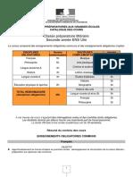 KHAL.pdf