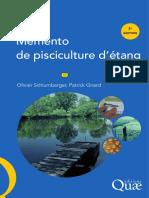 Schlumberger-pisc_en_etangQUAE.pdf