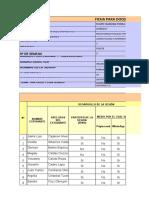 Ficha docentes - Seguimiento MODIFICADO da sesiones de aprendizaje - copia (1)