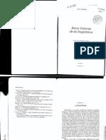 ROBINS_EDADMEDIA.pdf
