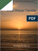 Dios-Nunca-Cambia.pdf