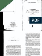 MARROU_HELENISTICO.pdf