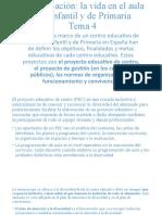 Planificación+de+una+escuela+inlusiva+e+intercultural