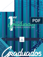 Convocatoria EL GRADUADO EMPRENDE.pdf