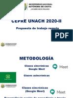 Organizacion cepre 2020-II (1).pptx