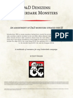 D&D_Denizens_Underdark_Monsters