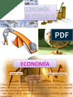 Economia presentacion grande