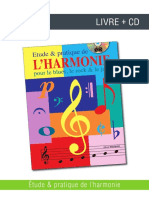 HarmonieBasse