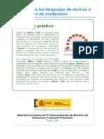 LMSGI03 Aplicación de los lenguajes de marcas a la sindicación de contenidos.pdf