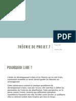 Théorie de Projet 7_02