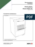 Classic E.O.S. from SN #655.pdf