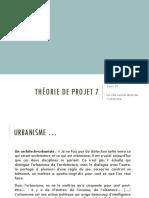 Théorie de Projet 7_01