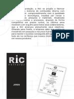 CATÁLOGO COMPLETO VALVULAS(1) 2.pdf