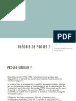 Th_orie de Projet 8_04