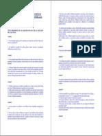 nuevo CÓDIGO PENAL ESPAÑOL -2011.pdf