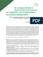 Eternidade_temporalidade_e_narratividade.pdf