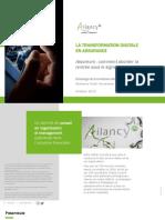 eclairage-ailancy-la-transformation-digitale-en-assurance-octobre-20....pdf