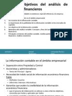 objetivosdelanalisisdeestadosfinancieros.pdf