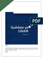 Bancos premium 2020-2 (1).docx