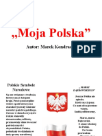 Prezentacja_o_Polsce1.ppt