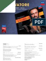 19 - Digital Booklet_ Verdi_ Il Trovatore