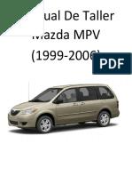 [TM]_mazda_manual_de_taller_mazda_mpv_1999_al_2006.pdf