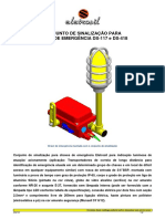 2311930_SINALEIRO PARA CHAVE DE EMERGENCIA_DS418 e 117 (2)