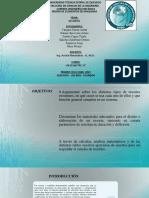 TIPOS-DE-RESORTE... (1)2