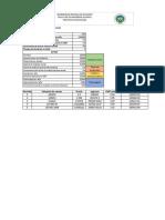 proyectos EJERCICIO de clase.pdf