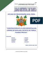 129658300-Perfil-losa-Deportiva-QUILLASH.pdf