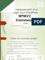 WPMVC_Wordpress_Partie_1.pdf