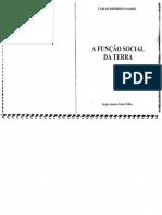 MARÉS_2c Carlos Frederico. A funcao social da terra.pdf - sublinhado.pdf 3