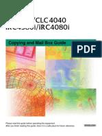 CLC5151_COPY_BOX_ENG_R