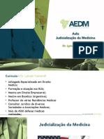 Judicializac_a_o+da+Medicina.pdf