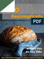 PD1_Pao_Descomplicado_201.pdf