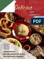 bonus_25_delicias_para_saborear_no_frio