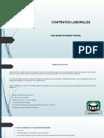 CAUSALES DE TERMINACION DE LOS CONTRATOS.pptx