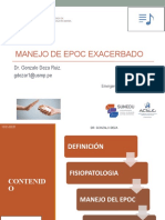EPOC OF. USMP.pptx
