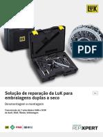 LuK_TecBr_RepSet_2CT_VW_210x297_PT