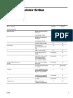 HP LaserJet Pro MFP M227fdn Especif Técnicas.pdf