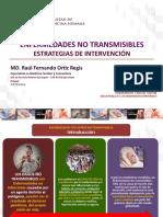 7º Enf. No Transmisibles USMP 2020.ppt