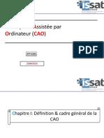 CAO_Chap1.pdf