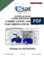 SUPPORT CFAO ISSATSO.pdf