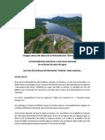 Proyecto final 2020 con formulario ambiental - BARRO BLANCO, PANAMA.pdf