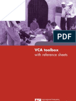vca-toolbox-en