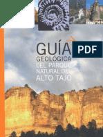 GUIA_P.N._ALTO_TAJO_I.carcavilla-total